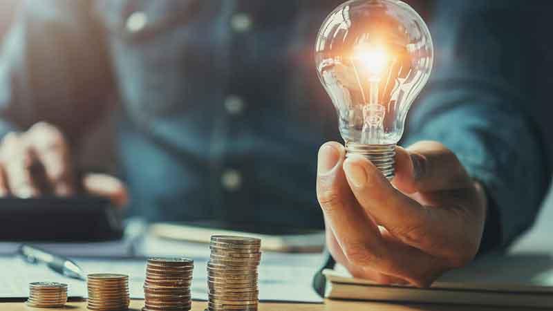 تامین مالی جمعی؛ چرا و چگونه؟/ با نگاهی به مسابقه «کارویا» و روش کرادفاندینگ